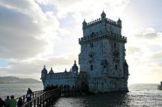 Torre-de-Belem-in-Lissabon.jpg (584×389)
