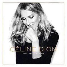 Céline 2016 Encore un Soir