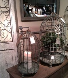 Shabby chic and romantic ispirations by debbrap