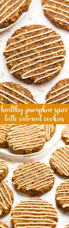 {HEALTHY!} Pumpkin S