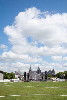 #rijksmuseum, #amsterdam