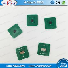 ISO15693 ICODE SLIX RFID PCB Tag-RFID Card manufacturer,NFC sticker Tag, NFC TAG Type, RFID Hotel Key card ,RFID Smart Cards,RFID Bracelet,NFC Epoxy Hang Tag ,Calssic 1K S50,NFC card ,NTAG213 NFC Supplier In China.