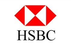 Abrir Conta no HSBC