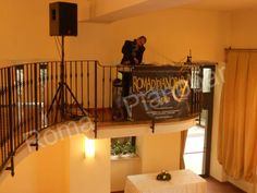 Wedding Music, Wedding Bands, Italy Wedding, Classic Rock, Corporate Events, Are You Happy, House, Home Decor, Decoration Home