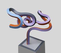 Streamercloud - Frans Muhren