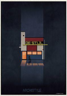 ARCHISTYLE - federico babina