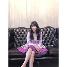 Image about kpop in ❀ ᴛᴡɪᴄᴇ ❀ by 맨디 on We Heart It Kpop Girl Groups, Korean Girl Groups, Kpop Girls, Nayeon, K Pop, Rapper, Twice Members Profile, Jihyo Twice, Hirai Momo