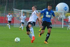 Gyori vs Sandecja Nowy Sacz Soccer Live Stream - Club Friendlies