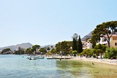 Puerto Pollensa, Mallorca, Espanja   #Majorca #Spain #Tjäreborg