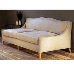 BoBo Intriguing Objects Tabac Sofa