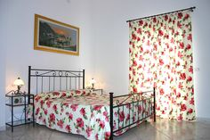 B & B Arra Camere http://www.marchetourismnetwork.it/?place=bb-arra-camere