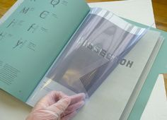 atelierpunkt:  http://www.underconsideration.com/fpo/archives/2012/08/international-society-of-typographic-designers-istd-awards-publication.php