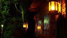 【兵庫県 神戸市】六甲山ホテル  -神戸・六甲山の緑にあふれた山岳クラシックホテル