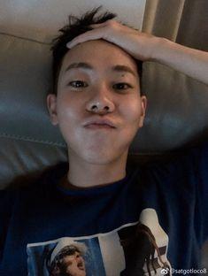 the absolute cutest Kpop Rappers, Hip Hop, Kwon Hyuk, Crush Memes, Jay Park, Kpop Guys, Trap, Musical, K Idols