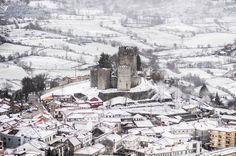 Montalegre - Portugal