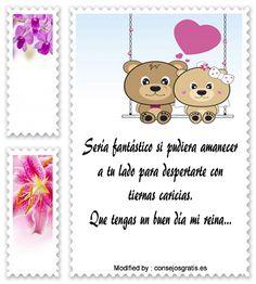 descargar frases de buenos dias para mi amor,descargar imàgenes de buenos dias para mi amor: http://www.consejosgratis.es/increibles-frases-de-buenos-dias-para-mi-novia/