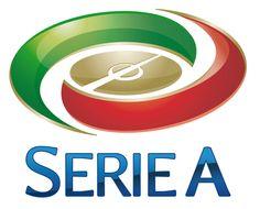 Serie A, i risultati della 14/a giornata: Genoa da Champions. Successi per Atalanta e Lazio - http://www.maidirecalcio.com/2014/12/07/serie-risultati-della-14a-giornata-genoa-da-champions-successi-per-atalanta-e-lazio.html