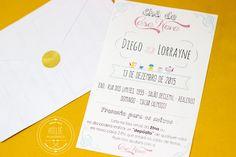 http://img.elo7.com.br/product/original/FB5816/convite-cha-de-casa-nova-casamento.jpg