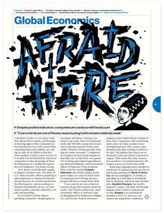 Bloomberg Businessweek | Erik Marinovich