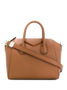 Alma Society Satchel Guess ROSEWOOD: Amazon.co.uk: Shoes & Bags