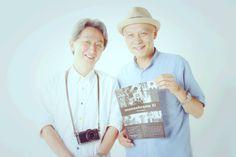 熊谷正の『美・日本写真』(2015/08/11 更新)第54回 第54回 写真家 永嶋勝美さん◇今夜の『美・日本写真』は、写真家の永嶋勝美さんをお迎えします。今回は、7月28日(火)からギャラリーEM西麻布にて開催中の写真展『monochrome XI 展 「Portrait」』をテーマにお話をお聞きしていきます。写真展を開催するきっかけから過去に開催された写真展の様子、今回のテーマであるポートレイトや銀塩写真の面白さについて熱く語りました。また、永嶋さんが写真家になるまでのライフストーリーや写真展の会場であるギャラリーEMについても紹介して頂きました。どうぞ、お楽しみに!!