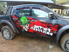 Sticker Mobil Sorong,Mitsubishi Pajero #TribalGraphics #CuttingSticker #3DCuttingSticker #Decals #Vinyls  #Stripping #StickerMobil #StickerMotor #StickerTruck #Wraps  #AcrilycSign #NeonBoxAcrilyc #ModifikasiMobil #ModifikasiMotor #StickerModifikasi  #Transad #Aimas #KabSorong #PapuaBarat