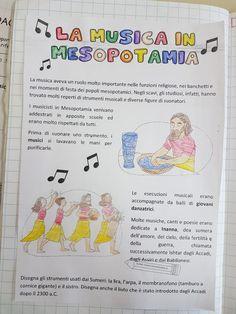 Laboratorio di storia   Maestra Carmelina Teaching Music, Ancient History, Pixel Art, Homeschool, Teacher, Album, Education, Math, Pinocchio