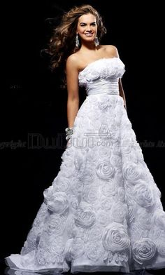 397 Best Designer Ball Gowns Images Bride Groom Dress Engagement