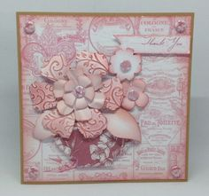 Toile de Jouy created by Julie Hickey