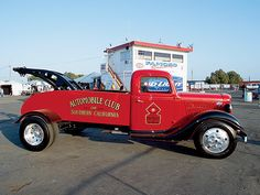 Towing and Auto Transporter Train Truck, Tow Truck, Pickup Trucks, Antique Trucks, Vintage Trucks, Cool Trucks, Big Trucks, Dodge, Towing And Recovery