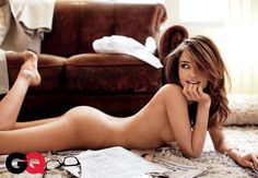 Miranda Kerr Photos | GQ