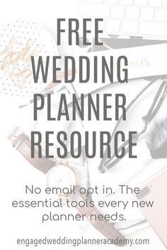 Quit the guessing game! Go here to find the must have resources every new wedding planner needs. No email address required. Just a great site for those wanting to become wedding planners and looking to start a wedding planner career. Best Wedding Planner, Destination Wedding Planner, Wedding Coordinator, Wedding Planners, Wedding Events, Wedding Reception, Reception Ideas, Chapel Wedding, Diy Wedding Lighting