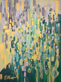 2013 // Autumn Series  by Erin Cooper, via Behance