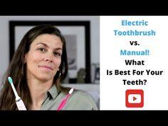 Dental implant surgery veneer teeth,tooth removal dental scaling price,fix teeth dental care providers. Teeth Health, Healthy Teeth, Oral Health, Dental Health, Dental Care, Dental Hygienist, Dental Implant Surgery, Teeth Implants, Dental Bridge Cost