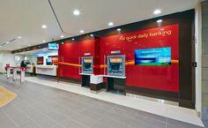retail bank design cibc canada