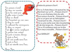 Les Fables, Teaching French, Winnie The Pooh, Sarah Kay, Character, Aide, Holidays, Education, French Lessons