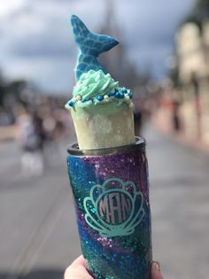 There is something about the fun treats at Walt Disney World that make it that much better. Check out 8 new treats to try right now at Walt Disney World. Disney World Tipps, Disney World News, Walt Disney World Vacations, Disney Worlds, Disney World Florida, Aladdin, Disney Vacation Planning, Disney World Planning, Vacation Ideas