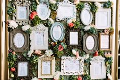 step in wedding planning: decide on a guest list that everyone can agree on. Here's how to make it & who to cut from the wedding guest list. Wedding Guest List, Budget Wedding, Wedding Planning, Wedding Day, Wedding Anniversary, Wedding Verses, Wedding Scene, Wedding Vows, Wedding Flowers