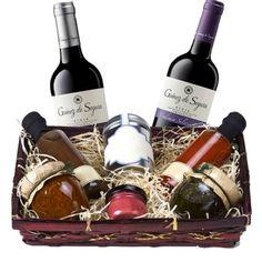 Feinkost verschenken. Leckere Präsente und Geschenkideen. Wir beraten Euch gerne. Wine Rack, Shop, Organic Beauty, Wine Racks, Store