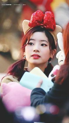 Nayeon, South Korean Girls, Korean Girl Groups, Twice Knock Knock, I Fancy You, Twice Korean, Seven Deadly Sins Anime, Fandom, Twice Dahyun