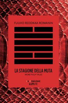 Free download: il mondo hip-hop visto da Fulvio Romanin | RollingStone | Musica