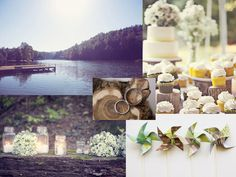 inspiration boards | jessica sloane | Page 2