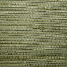 Lismore Wallpaper - A textured wallpaper loosely woven with flattened seagrass strands on a duck egg background. Seagrass Wallpaper, Fabric Wallpaper, Pattern Wallpaper, Embossed Wallpaper, Textured Wallpaper, Paradise Wallpaper, Inspirational Wallpapers, Cole And Son, Marble Effect