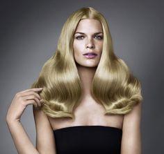 www.estetica.it | Hair: Tobias Tröndle / @ Leis! Products: Wella