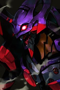Safebooru is a anime and manga picture search engine, images are being updated hourly. Neon Genesis Evangelion, Evangelion Tattoo, Evangelion Shinji, Anime Couples Manga, Cute Anime Couples, Wallpaper Animes, Anime Art Girl, Manga Girl, Anime Girls