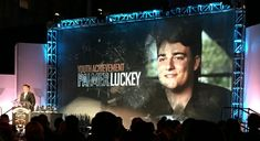 Oculus founder Palmer Luckey: 'The Rift never would've happened had I not been home-schooled.' - The Washington Post