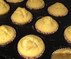 Weltbeste Eierlikörmuffins Recipe World's Best Eggnog Muffins from - Recipe in the category Baking Sweet Mini Desserts, No Bake Desserts, Baking Recipes, Cookie Recipes, Eggnog Cake, Austrian Recipes, Dessert Cups, Mini Muffins, Food Cakes