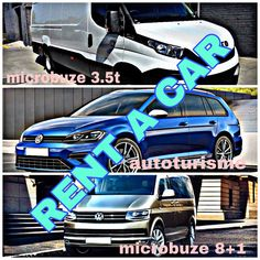 ‼️ Rent a car TIMISOARA  INCHIRIERI MICROBUZE 8+1, MICROBUZE 3.5 t TRANSPORT MARFA, AUTOTURISME SI REMORCI  DEVA 📍Deva, Piata Victoriei, nr. 2 cladirea IPH, et. 4, cam 412  🔗 www.rentacardeva.ro 📱 0726679034 ; 0746186865 📫 contact@rentacardeva.ro  TIMISOARA  🔗 www.expertautorental.ro 📱 0742443322 📫 contact@expertautorental.ro Ford Focus, 3, Transportation, Monster Trucks, Vehicles, Car, Vehicle, Tools
