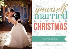 Wedding Gift Guide Christmas Cards Preppyplanner 2017 Holidays