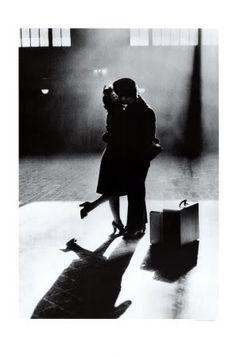 5/19'12,ending of cinema paradiso,